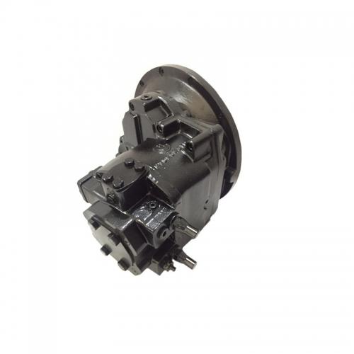 A8VO80 A8VO28 Rexroth Hydraulic Pump