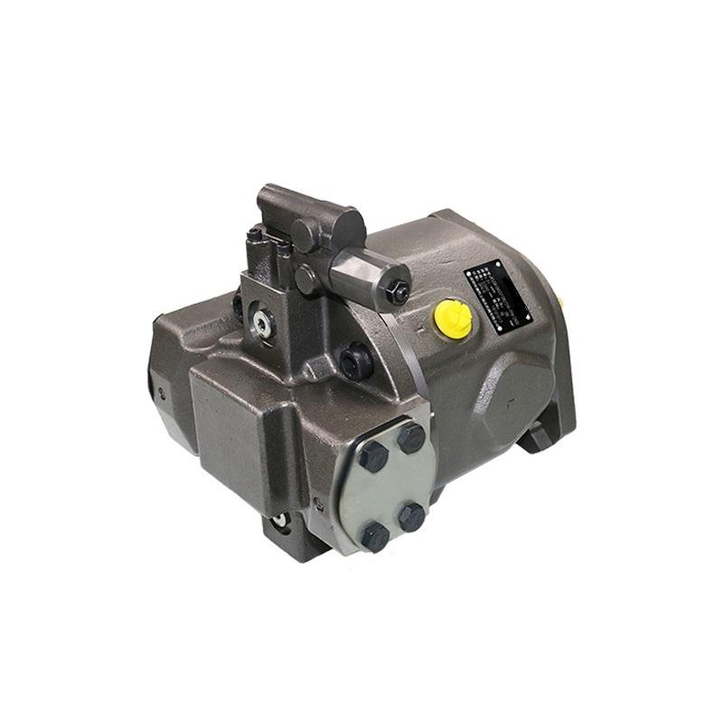 A10VO60 A10VO63 A10VO85 Rexroth Hydraulic Pump