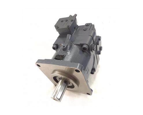A11VLO130 A11VLO145 Rexroth Hydraulic Pump