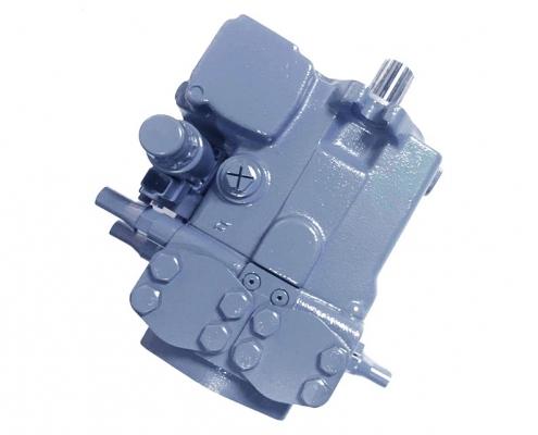 A10VG18 A10VG45 A10VG63 Rexroth Hydraulic Pump