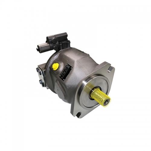 A10VSO71 Rexroth Hydraulic Pump Aftermarket