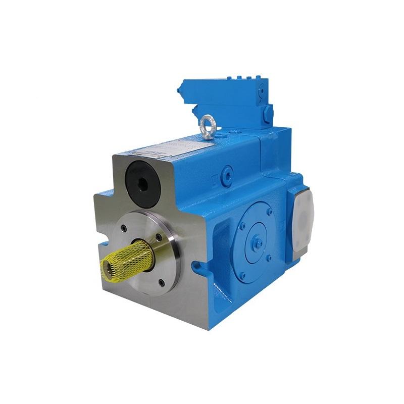 PVXS090 PVXS130 PVXS180 PVXS250 Vickers Hydraulic Pump