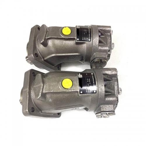 A2FO107 A2FO125 A2FO160 A2FO180 A2FO200 Rexroth Hydraulic Pump
