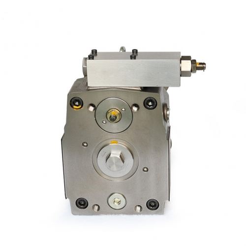 Parker Hydraulic Pump PV016 PV020 PV023 PV028