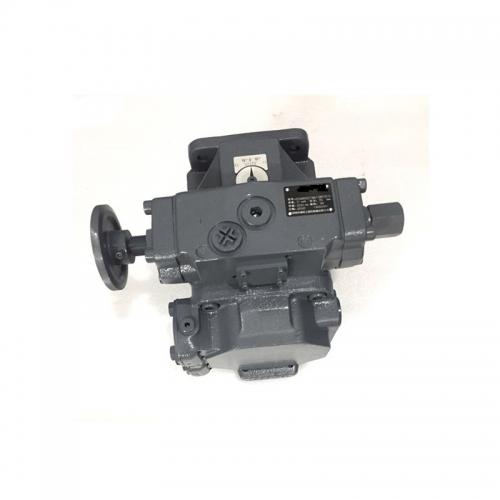A4VSG40 A4VSG125 A4VSG180 Rexroth Hydraulic Pump