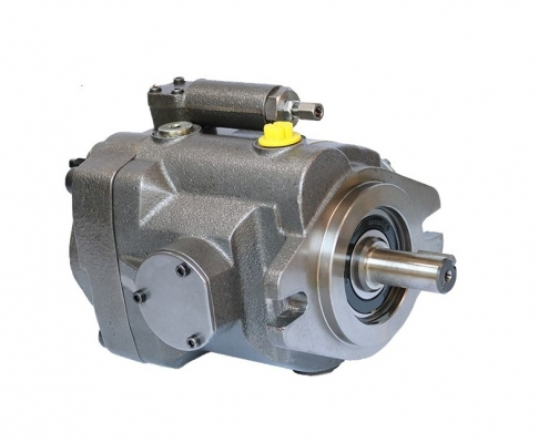 PVP41 PVP60 Parker Hydraulic Pump