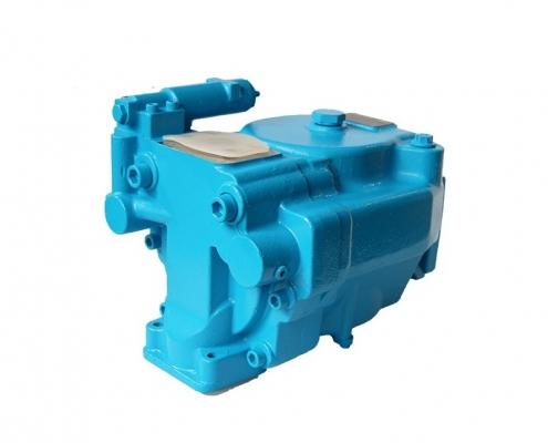 Vickers Hydraulic Pump PVH45 PVH74 Aftermarket