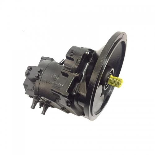 A8VO107 A8VO140 A8VO200 Rexroth Hydraulic Pump