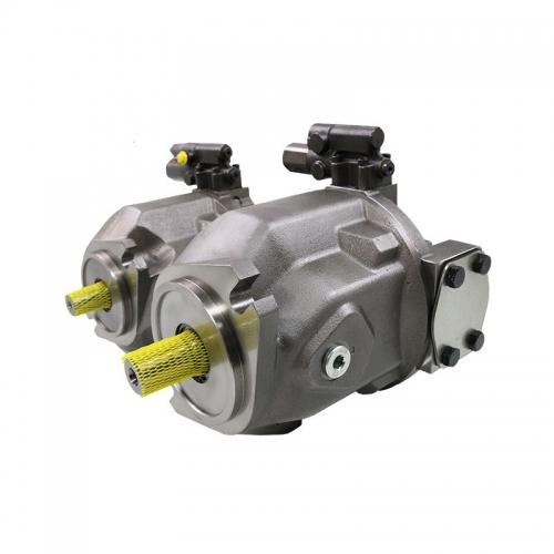 A10VO28 A10VO45 Rexroth Hydraulic Pump