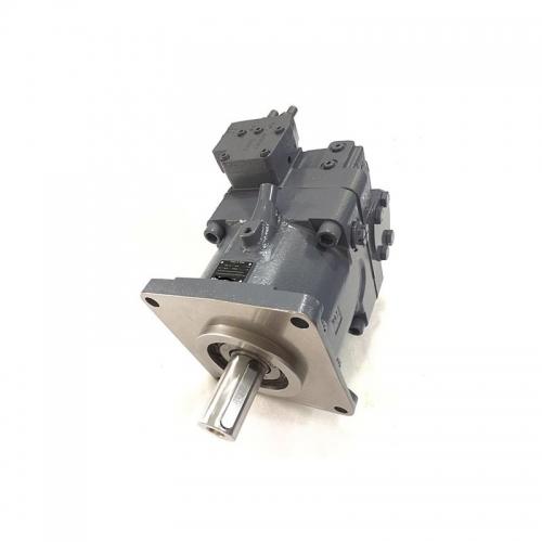 A11VO40 A11VO60 A11VO75 A11VO95 Rexroth Hydraulic Pump