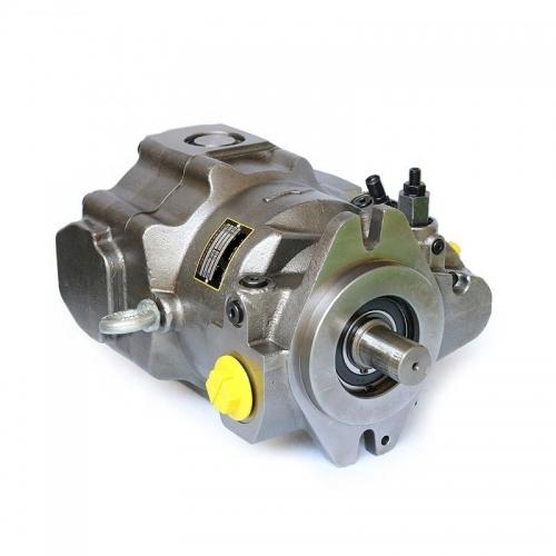 PAVC33 PAVC38 PAVC65 PAVC100 Parker Hydraulic Pump