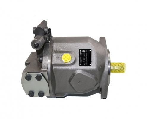 A10VSO18 A10VSO28 Rexroth Hydraulic Pump