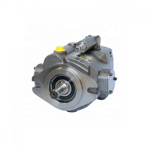 PVP76 PVP100 PVP140 Parker Hydraulic Pump Aftermarket