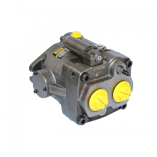 PVP100 PVP140 Parker Hydraulic Pump Aftermarket