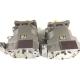 Parker Hydraulic Pump PV016 PV020 PV023 PV032