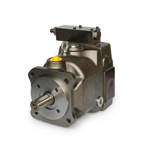PV040 PV063 PV080 PV092 Parker Hydraulic Pump