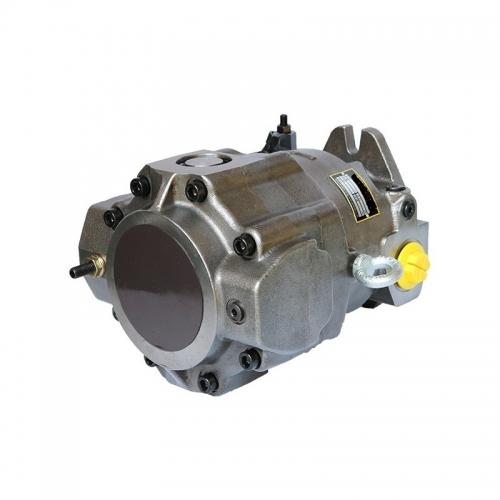 PAVC33 PAVC38 PAVC100 Parker Hydraulic Pump