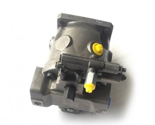 A10VSO10 A10VSO28 Rexroth Hydraulic Pump