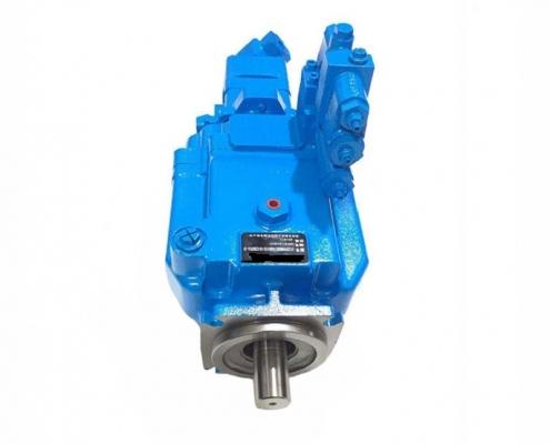 PVH131 PVH141 Vickers Hydraulic Pump Aftermarket