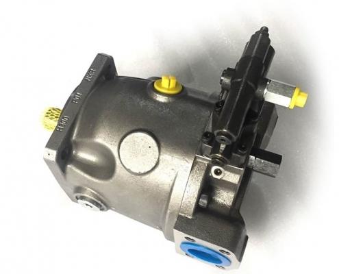 A10VSO10 A10VSO18 Rexroth Hydraulic Pump