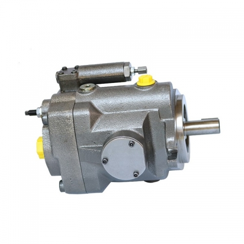 PVP48 PVP60 Parker Hydraulic Pump