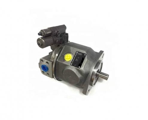 A10VO10 A10VO45 Rexroth Hydraulic Pump