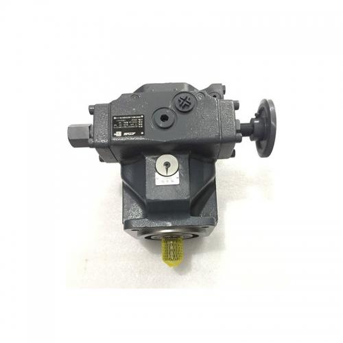 A4VSG250 A4VSG355 A4VSG500 Rexroth Hydraulic Pump