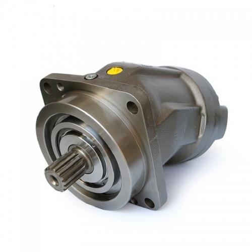 A2FO32 A2FO45 A2FO56 A2FO63 A2FO80 A2FO90 Rexroth Hydraulic Pump