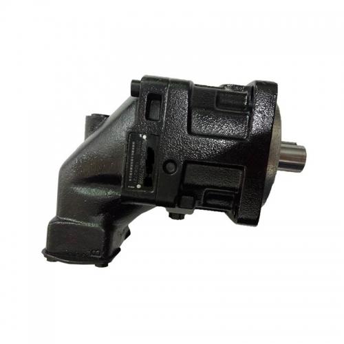F11-28 F11-80 F11-110 F11-150 F11-250 Parker Pump