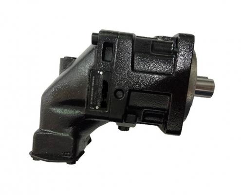 F11-006 F11-012 F11-014 F11-019 F11-10 Parker Pump
