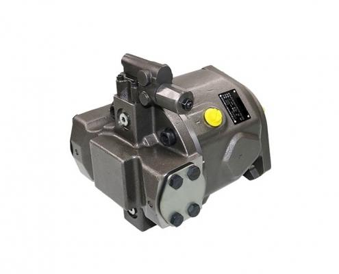 A10VSO45 Rexroth Hydraulic Pump Aftermarket