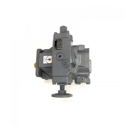 A4VSG355 A4VSG500 Rexroth Hydraulic Pump