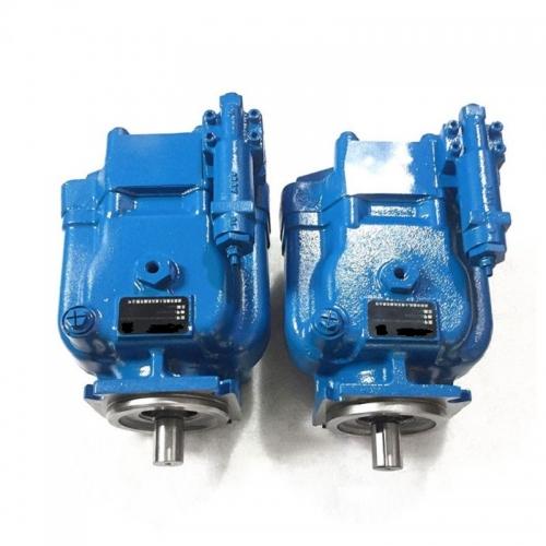 PVH98 PVH131 PVH141 Vickers Hydraulic Pump Aftermarket