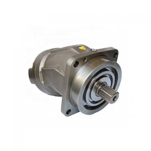 A2FM200 A2FM250 A2FM355 A2FM500 A2FM1000 Rexroth Hydraulic Pump
