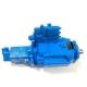 PVH98 PVH141 Vickers Hydraulic Pump Aftermarket