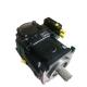A11VO130 A11VO145 A11VO160 A11VO190 Rexroth Hydraulic Pump
