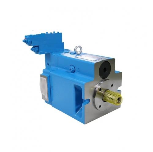 PVXS090 PVXS180 PVXS250 Vickers Hydraulic Pump