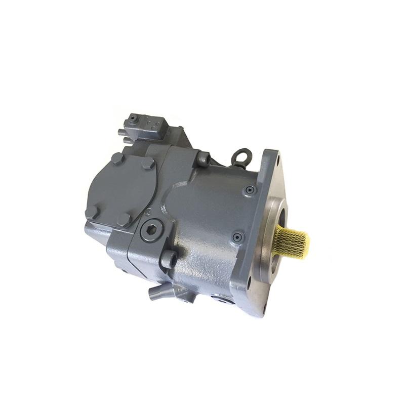 A11VLO190 A11VLO260 Rexroth Hydraulic Pump Aftermarket