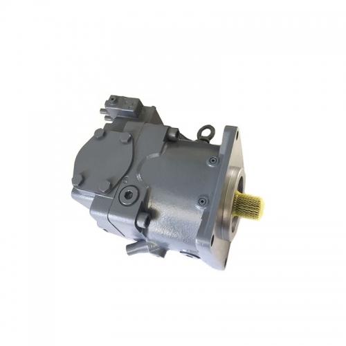 A11VO200 A11VO210 A11VO260 Rexroth Hydraulic Pump