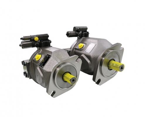 A10VO63 A10VO85 Rexroth Hydraulic Pump