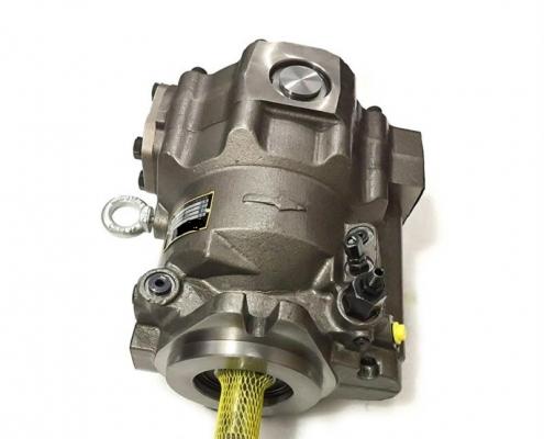 PAVC38 Parker Hydraulic Pump PAVC65 PAVC100