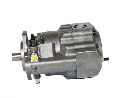 PAVC33 PAVC38 Parker Hydraulic Pump PAVC65 PAVC100
