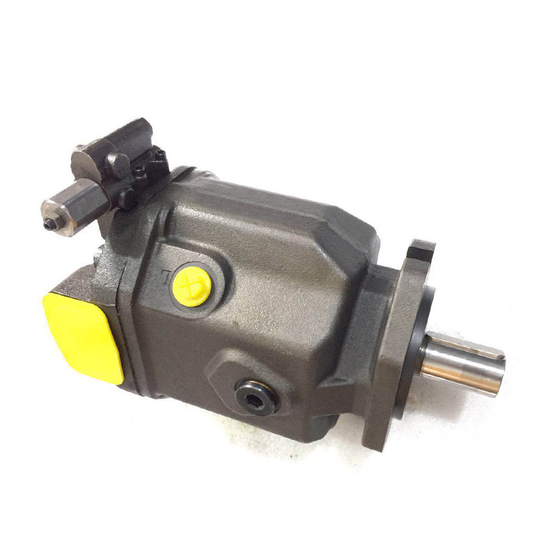A10VSO100 A10VSO140 Rexroth Hydraulic Pump Aftermarket