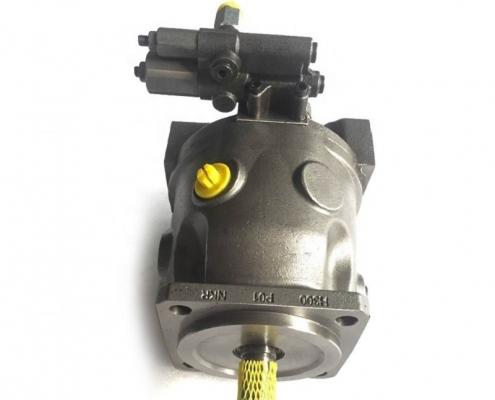A10VSO100 A10VSO140 Rexroth Hydraulic Pump