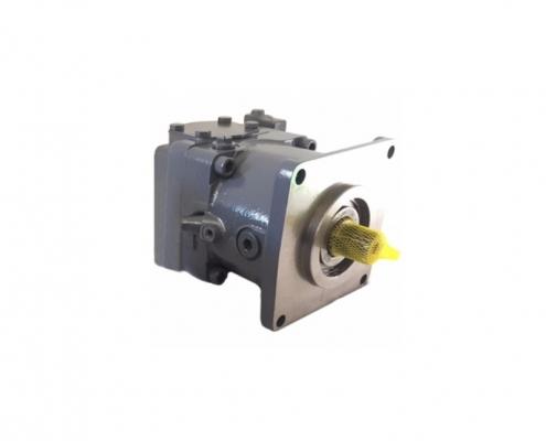 A11VO210 A11VO260 Rexroth Hydraulic Pump