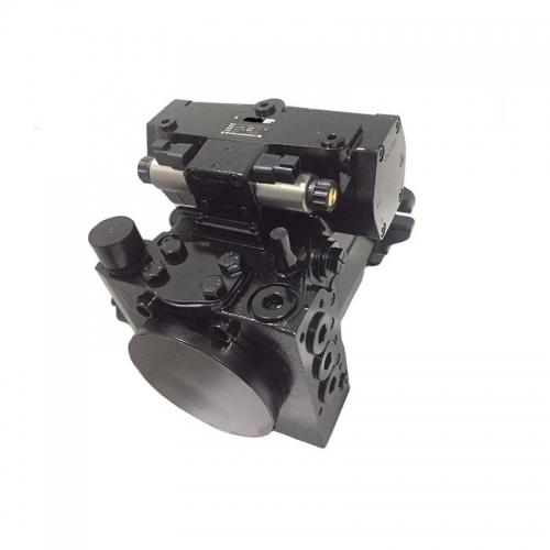 A4VG125 A4VG180 A4VG250 Rexroth Hydraulic Pump