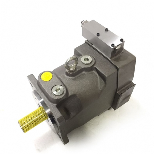 PV140 PV180 PV270 PV360 Parker Hydraulic Pump