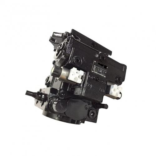 A4VG90 A4VG180 A4VG250 Rexroth Hydraulic Pump
