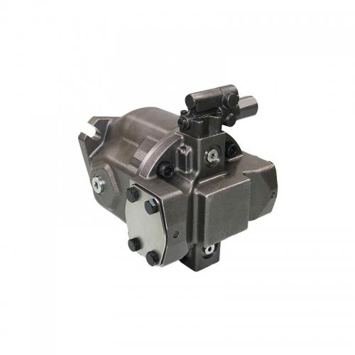 A10VO60 A10VO85 Rexroth Hydraulic Pump