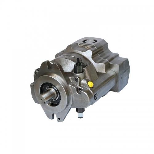 PAVC33 PAVC38 Parker Hydraulic Pump PAVC65